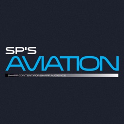 SP's Aviation