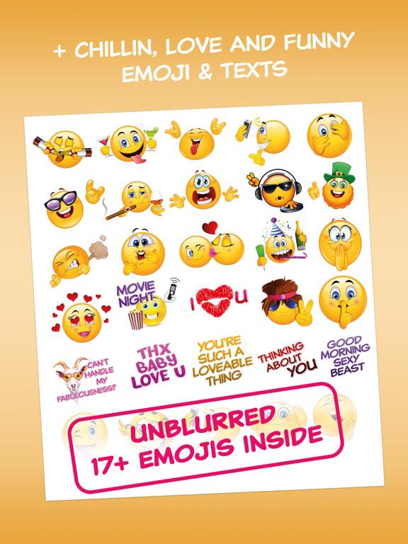 Application Emoji Gratuit – Fashionsneakers club