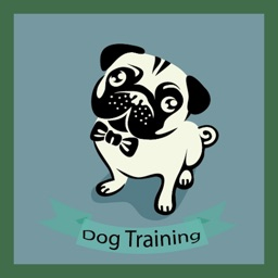 Dog Training (Free)