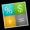Deposit - 定期的な振込みと引出しの複合的な利率計算機