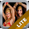 Bollywood Dance Fitness FREE