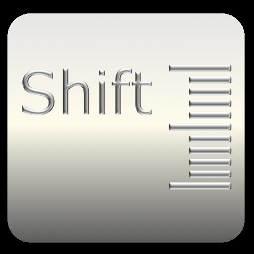 Shift Lens App 2.0