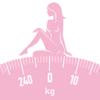 减肥瘦身计划-最快速减肥神器,抽脂减肥软件让你赢得瘦身旅程