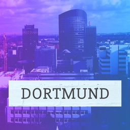 Dortmund Tourist Guide