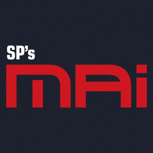 SP's MAI