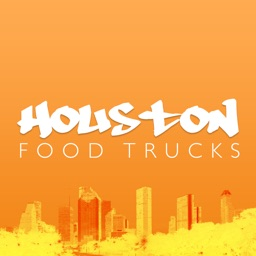 Houston Food Trucks