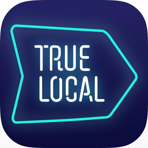 True Local
