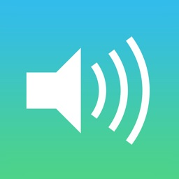 VSounds - Soundboard for Vine Pro