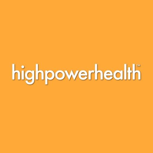 High Power Health