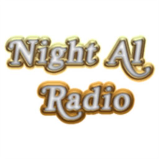 NIGHT AL Radio