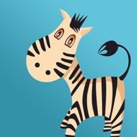 """Codes for """"Z"""" Is For Zebra: An Animated Alphabet Book Hack"""