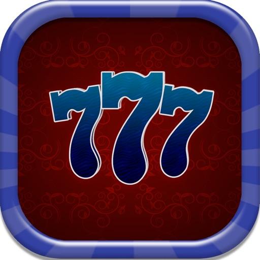 DoubleUp Casino Hazard Carita - Slots Machines Deluxe Edition!!!!