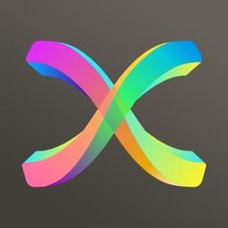 Slide X Pro ● Slideshow Creator ● Professional HD