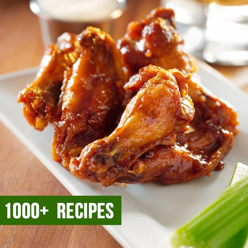 1000+ Slow Cooker Recipes