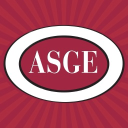 ASGE Clinical Practice Guidelines for Gastrointestinal Endoscopy
