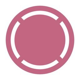 Circle The Balls - fun & addicting game!
