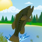 Summer Fishing icon