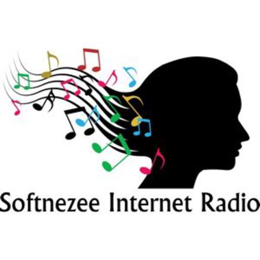 softnezee net radio