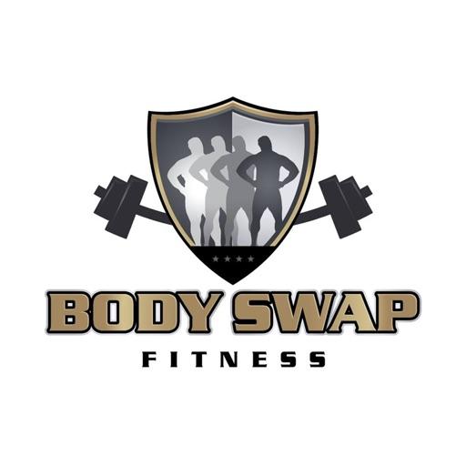Body Swap Fitness