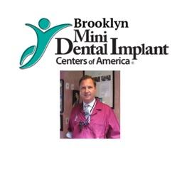 Brooklyn Mini Dental Implant Center