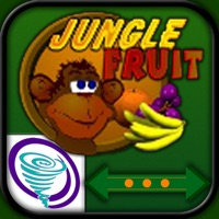 Codes for Jungle Fruit Hack