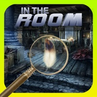 Codes for Dark Room : Special Hidden Objects Game Hack