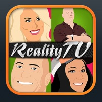 Codes for Reality TV Quiz Show: Free Puzzle Game Hack