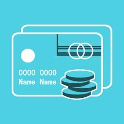 拍拍应急贷-手机无抵押信用贷款app,应急快速线上借钱软件