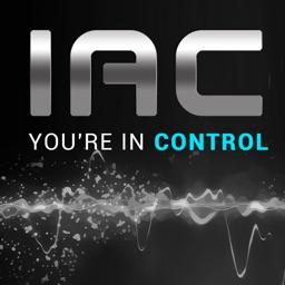 Instant Audio Studio Cartwall for iPhone Free
