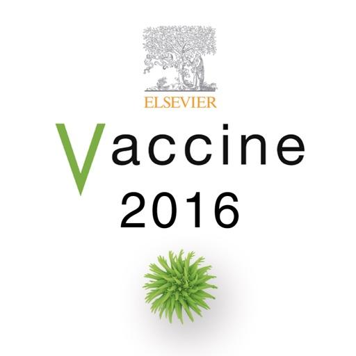 Vaccine2016