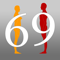 App Icon for 69 Positions - Positions sexuelles du Kamasutra [ Sex Positions ] App in France App Store