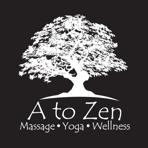 A to Zen Massage -Greensboro