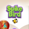 Spike Bird - Flying Mania