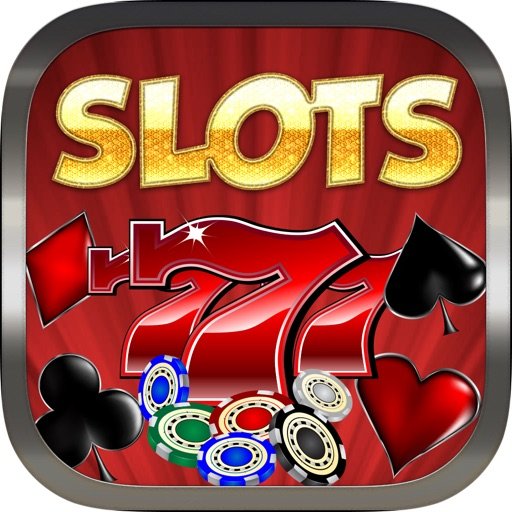 777 All Doubleslots  Royal Casino Lucky Slots Game - FREE Slots Game