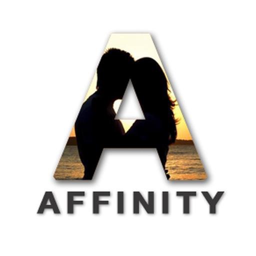 Affinity Personality Indicator