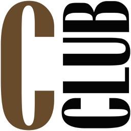 Gulf Coast Connoisseur Club