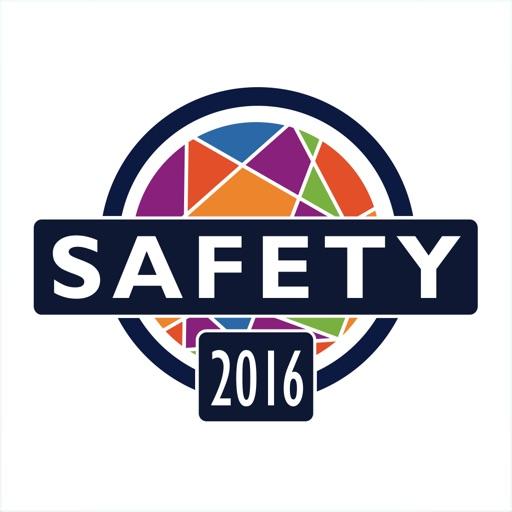 Safety 2016