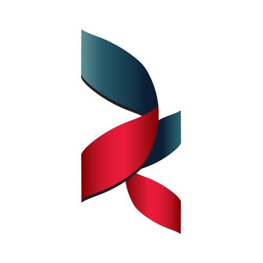 Polski Kongres Przedsiębiorczosci 2016