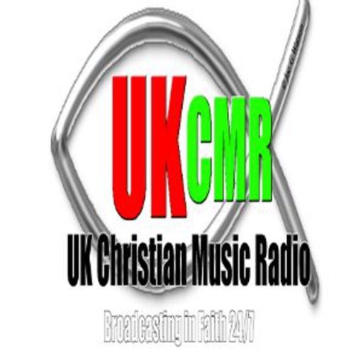 UK Christian Music Radio