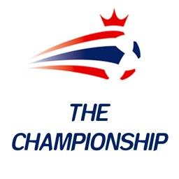 The Championship -Live England Football League Championship