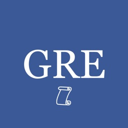GRE Hit Parade wordlist - quiz, flashcard and match game