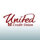 United CU Mobile icon