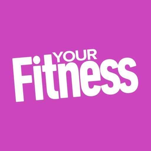 Your Fitness - female health and fitness magazine providing diet, nutrition and aerobic exercise advice