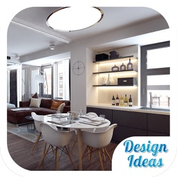 Interior Design Ideas with Luxurious Details