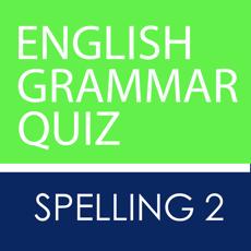 Activities of Spelling Bee 2