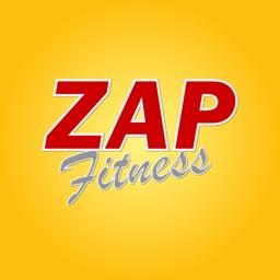 Zap Fitness