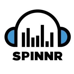 Spinnr Music