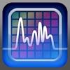 SHIMADZU IR - iPhoneアプリ