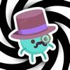 点击获取Warpy Leap - The Impossible Time Travel Game