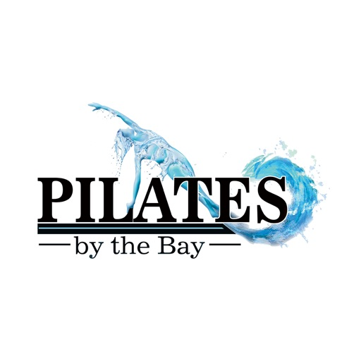 Pilates By The Bay
